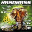 Hardbass, Hardbass Chapter 25, 00602537295975