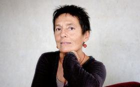 Maria Joao Pires, Robin Ticciati | Maria Joao Pires