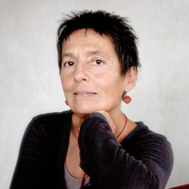 Maria Joao Pires