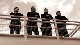 Simón Bolívar String Quartet, Dokumentation zum Album Ginastera, Dvorak, Shostakovich