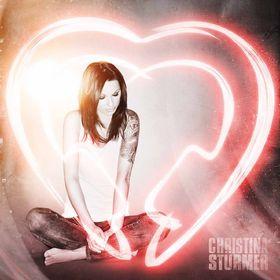 Christina Stürmer, Millionen Lichter, 00602537333493