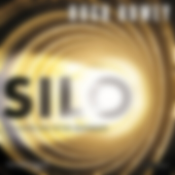 Hugh Howey: Silo: Bieringer,Peter