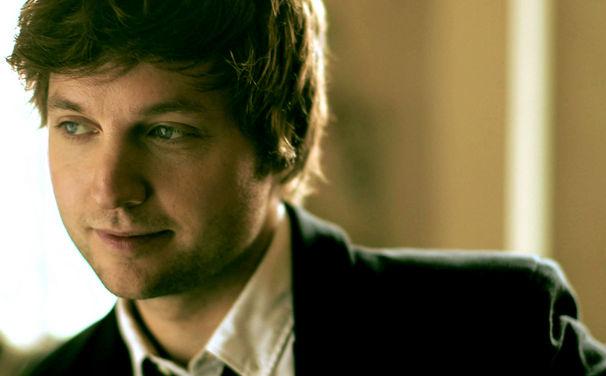 Nick Howard, If I Told You: Seht das Video zur neuen Single von Nick Howard