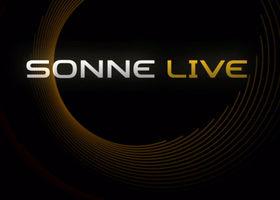 Schiller, Sonne Live Trailer