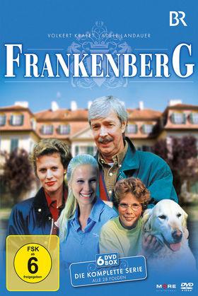 Singles frankenberg