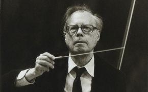 Karl Böhm, Genie des 20. Jahrhunderts – Böhms Spätwerk in einer Sammeledition