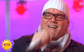 DJ Ötzi, DJ Ötzi im TV: Hier Auftritte nochmal sehen und neue Ankündigungen erfahren