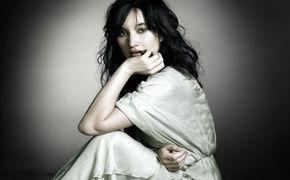 Anna Prohaska, Musikvideo: Monteverdis Lamento della ninfa