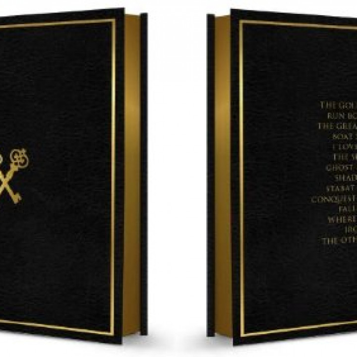 Woodkid – The Golden Age (Limited Deluxe Edition inkl. Buch)