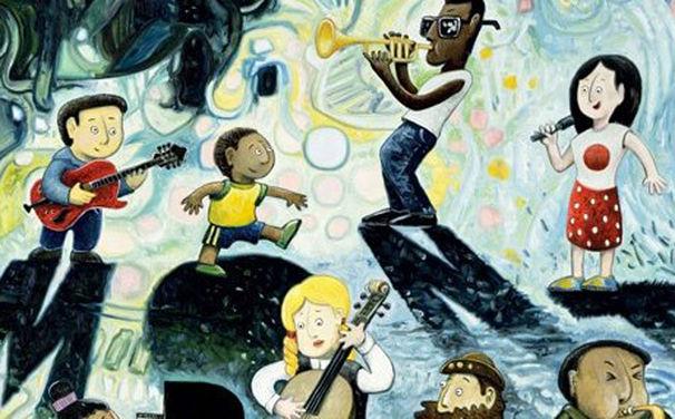 Claude Nobs, Montreux Jazz Festival 2013: Zeichen gegen das europäische Spardiktat