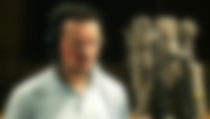 'Mein Ganzes Herz' - Interview zum Album
