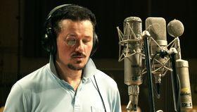 Piotr Beczala, 'Mein Ganzes Herz' - Interview zum Album