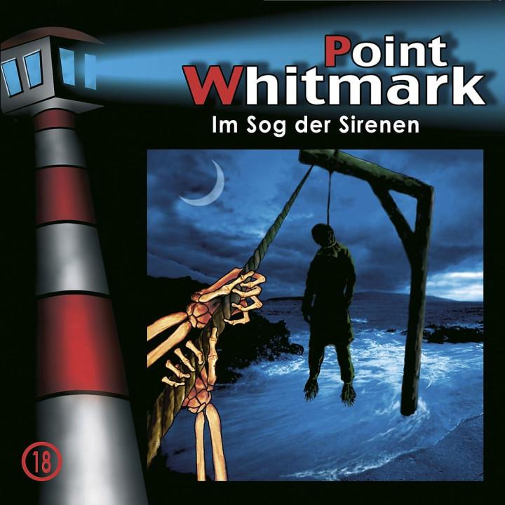 Point Whitmark - Folge 18 - Im Sog der Sirenen