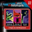 Point Whitmark, Point Whitmark - Hörspielbox Vol. 2, 00602517931831