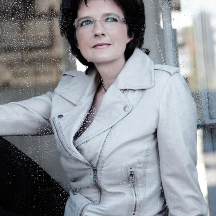 Monika Martin Pressebilder 2013 − 3