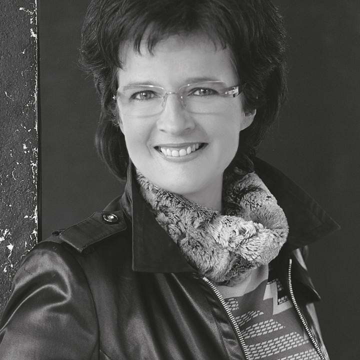 Monika Martin Pressebilder 2013 − 5
