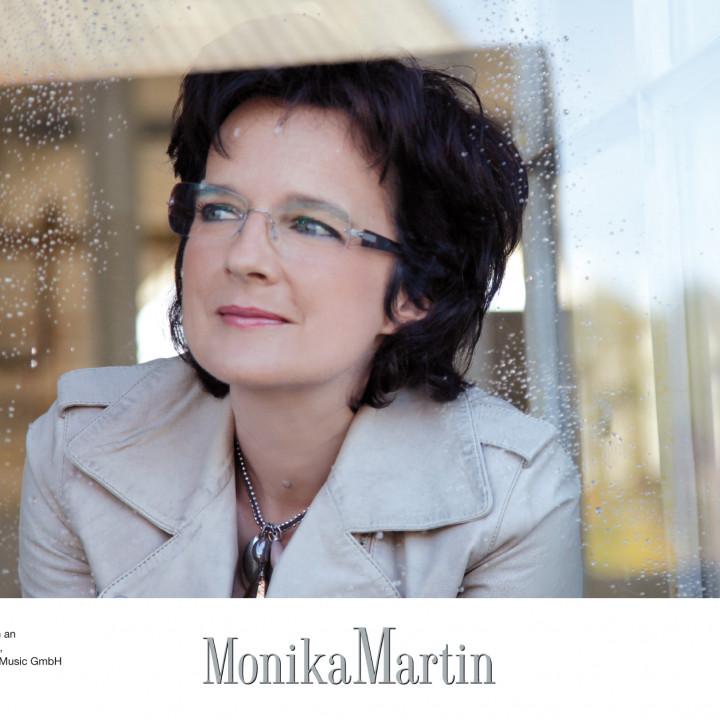 Monika Martin Pressebilder 2013 − 6