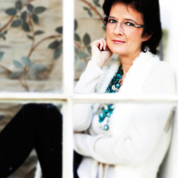 Monika Martin Pressebilder 2013 − 7