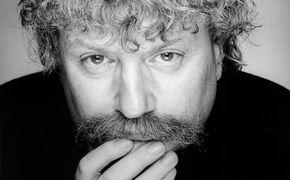 Karl Jenkins, Karl Jenkins wird Exklusivkünstler der Deutschen Grammophon