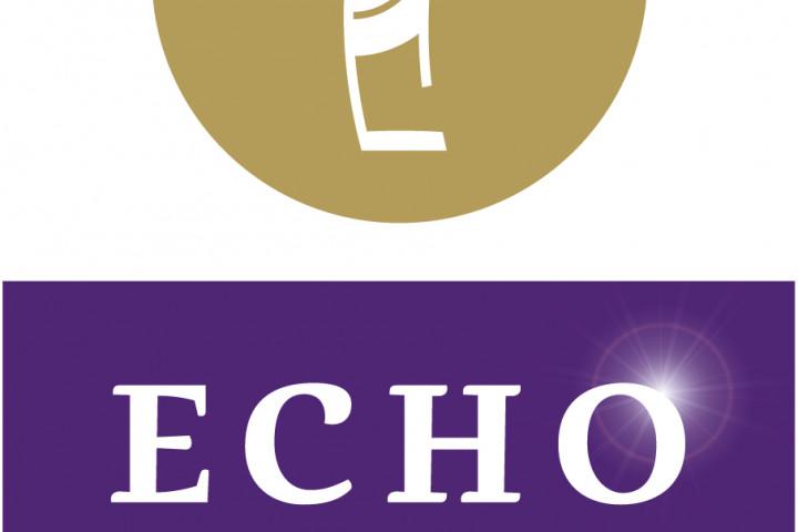 Überragender Erfolg für UNIVERSAL MUSIC Künstler beim ECHO 2013
