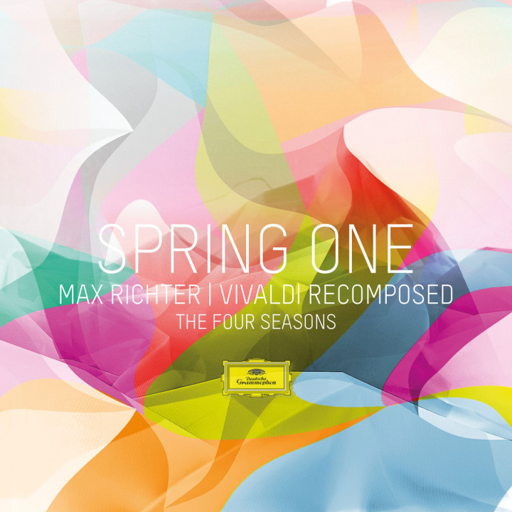 Recomposed by Max Richter – Spring One