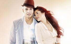 Pietro Lombardi, Sarah & Pietro haben gemeinsame Single Dream Team veröffentlicht