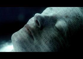Sven Helbig, Trailer zum Album Pocket Symphonies