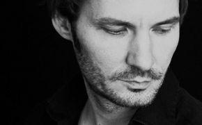 Sven Helbig, Pocket Symphonies im Stream bei Soundcloud hören