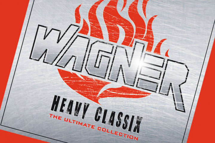 Wagner Heavy Classix - The Ultimate Collection
