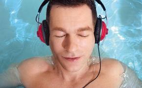 Peter Plate, Schüchtern ist mein Glück: Hier in alle Songs aus Peter Plates Album reinhören