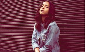 Arlissa, Arlissa bringt ihre erste Single Sticks And Stones raus