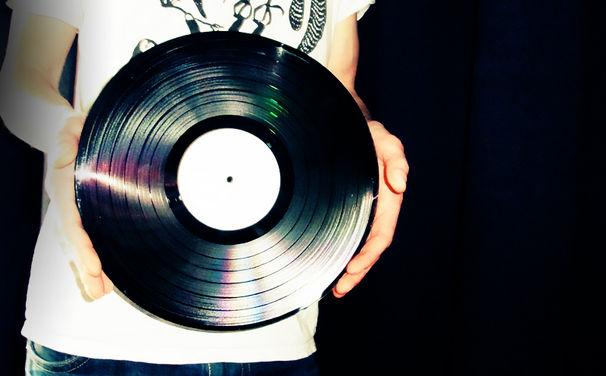 Kraftklub, Kraftklub-Fans aufgepasst: Gewinnt Kraftklub Mit K Vinyl Testpressung