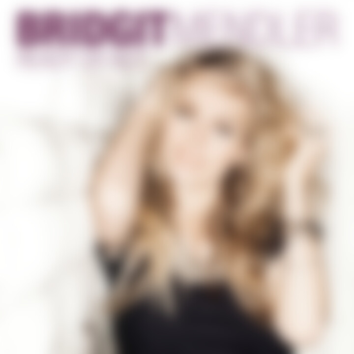 Bridgit Mendler Ready Or Not Single 2013