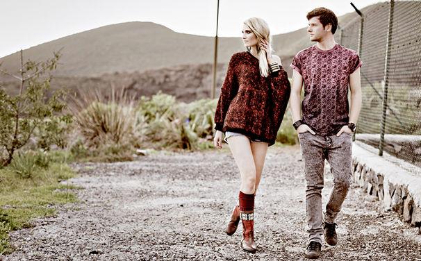Glasperlenspiel, Nie vergessen wird erste Single aus neuem Glasperlenspiel Album