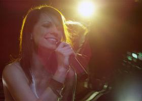 Christina Stürmer, Millionen Lichter