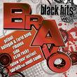 BRAVO Black Hits, Bravo Black Hits Vol. 28, 00600753422373