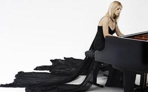 Valentina Lisitsa, Ohne Netz und doppelten Boden
