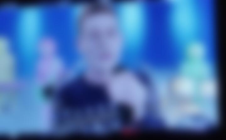 Netzclip 6 - Blick hinter die Kulissen des Videodrehs