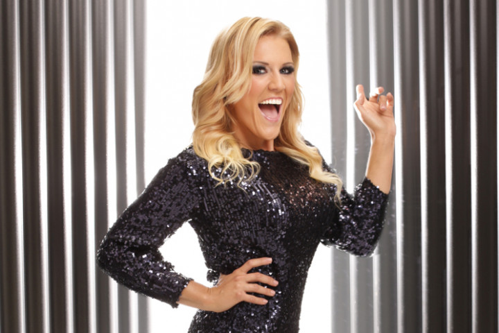 Cascada The best of cascada album