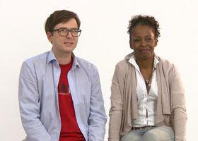 Shary & Ralph, Die wunderbare Welt der Welt - Song für Song erklärt