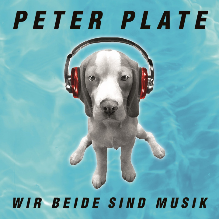 Peter Plate NL