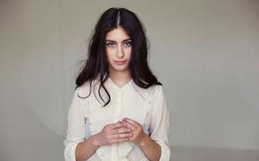 Elif, Nichts tut für immer weh: Elif wird neue Single aus Debütalbum veröffentlichen