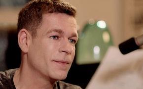 Peter Plate, Peter Plate Video-Interview: So entstand Schüchtern ist mein Glück
