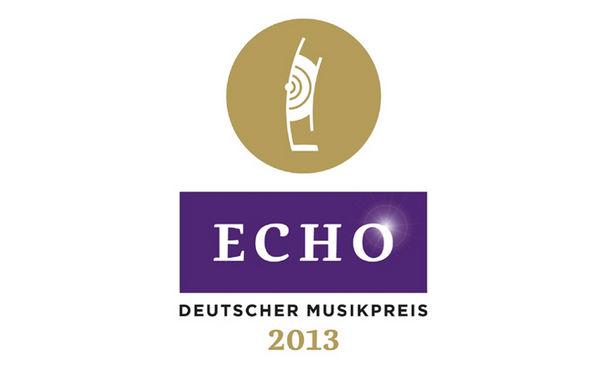 Robbie Williams, Überragender Erfolg für UNIVERSAL MUSIC Künstler beim ECHO 2013