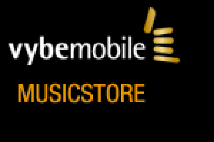 vybemobile Musicstore