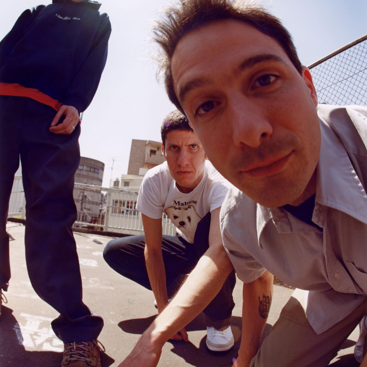 Beastie Boys Fotos04 1