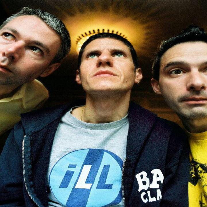 Beastie Boys04–1