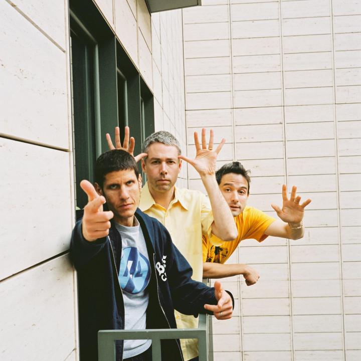 Beastie Boys04−4