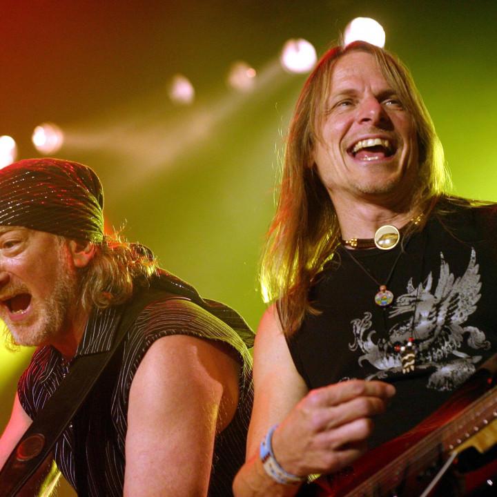 Deep Purple2