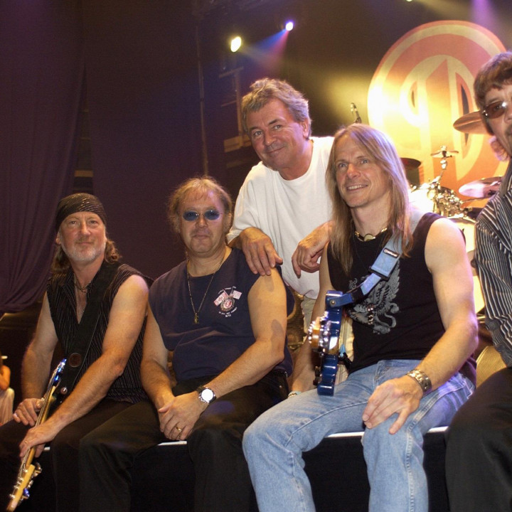 Deep Purple3